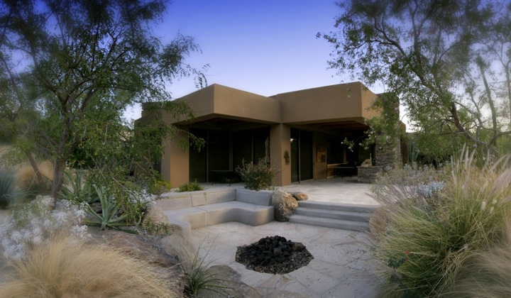 Desert-Bay-Residental-Patio-Pavers-720