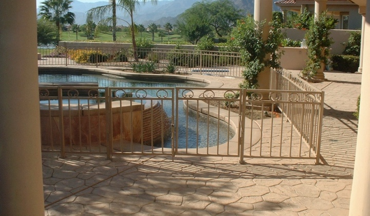 residental-pool-pavers-720
